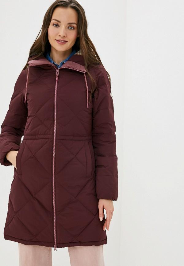 Куртка утепленная Burton Burton BU007EWHGDG5 цена