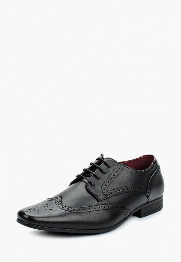 Туфли Burton Menswear London