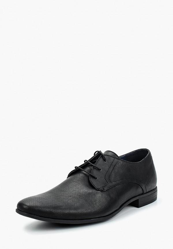 Туфли Burton Menswear London Burton Menswear London BU014AMARYE5 туфли london brogues london brogues lo039amrxa31