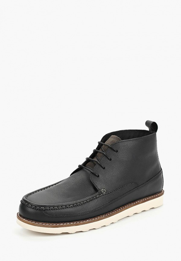 Ботинки Burton Menswear London Burton Menswear London BU014AMDGCI2 ботинки burton menswear london burton menswear london bu014amblxa2