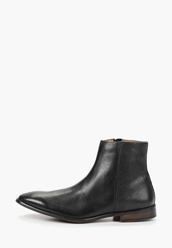 Ботинки Burton Menswear London Burton Menswear London BU014AMDMJG5 лонгслив спортивный burton burton bu007emzen42