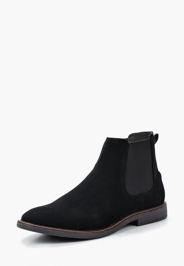 Ботинки Burton Menswear London Burton Menswear London BU014AMZVI40 ботинки burton menswear london burton menswear london bu014amblxa2
