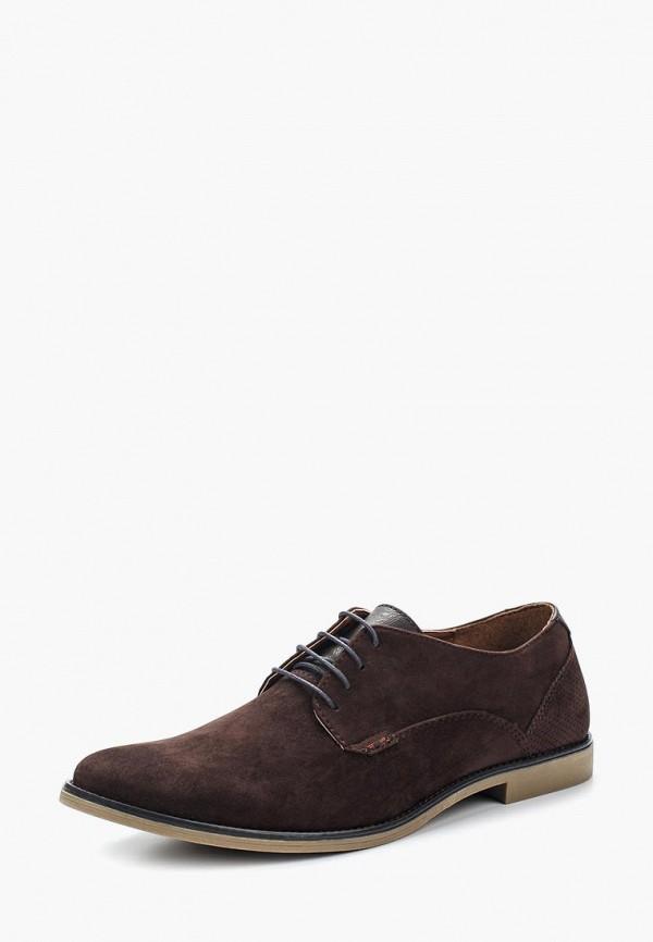 Туфли Burton Menswear London Burton Menswear London BU014AMZVI43 чиносы burton menswear london burton menswear london bu014emcdvd5