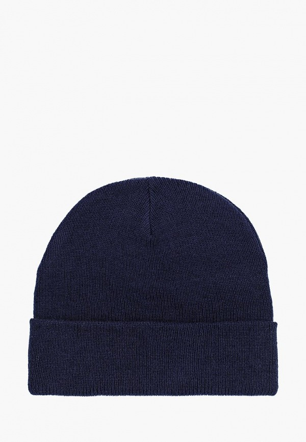 мужская шапка burton menswear london, синяя