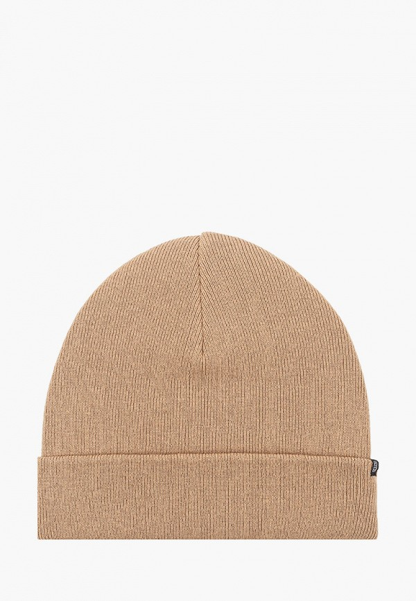 мужская шапка burton menswear london, бежевая