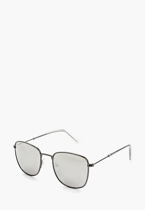 Очки солнцезащитные Burton Menswear London Burton Menswear London BU014DMEYHU1 очки солнцезащитные burton menswear london burton menswear london bu014dmesha5