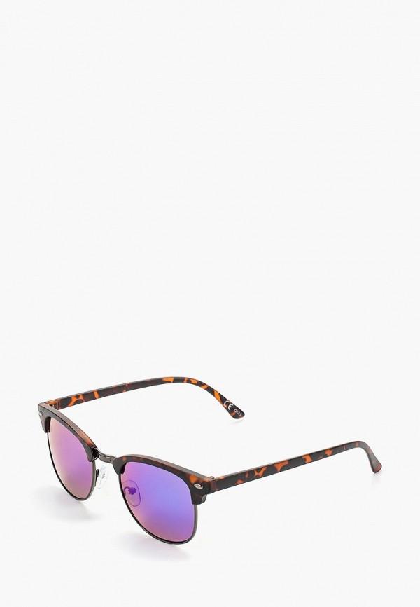 Очки солнцезащитные Burton Menswear London Burton Menswear London BU014DMFAZK6 очки солнцезащитные burton menswear london burton menswear london bu014dmesha5