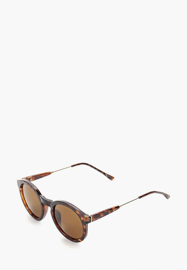 Очки солнцезащитные Burton Menswear London Burton Menswear London BU014DMFGEQ1 очки солнцезащитные burton menswear london burton menswear london bu014dmesha5