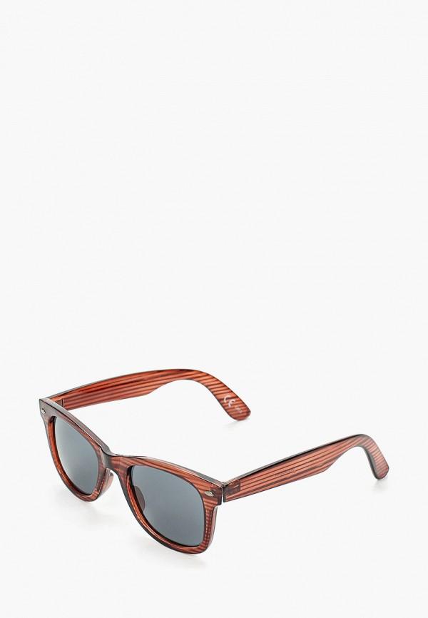 Очки солнцезащитные Burton Menswear London