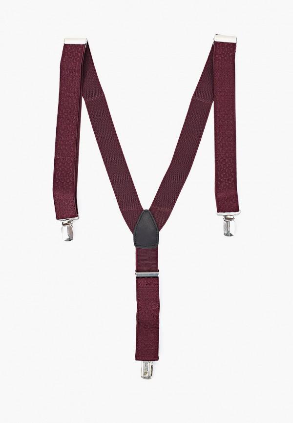 Подтяжки Burton Menswear London Burton Menswear London BU014DMGWSE1 рубашка burton menswear london burton menswear london bu014emesuw5