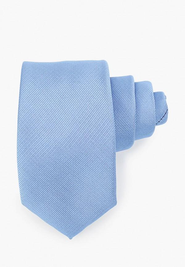 мужские галстуки и бабочки burton menswear london, голубые