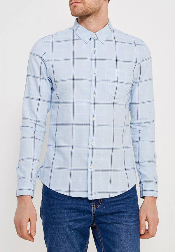 Рубашка Burton Menswear London Burton Menswear London BU014EMADCU5 джинсы burton menswear london burton menswear london bu014emwsm73