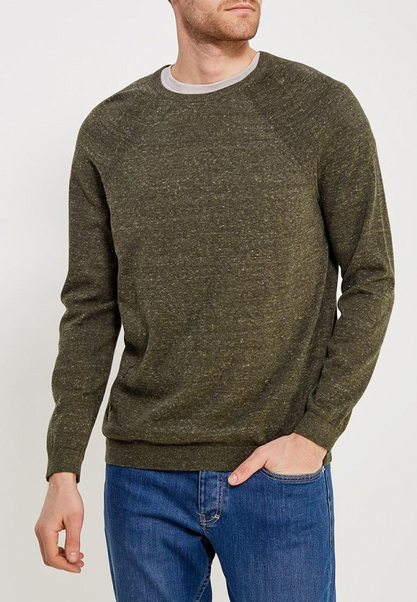 Лонгслив Burton Menswear London Burton Menswear London BU014EMADCV0 лонгслив спортивный burton burton bu007emzen42
