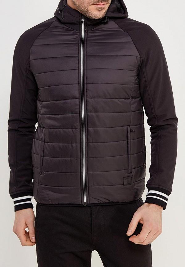 Куртка утепленная Burton Menswear London Burton Menswear London BU014EMAHYO4 куртка burton mb hilltop jk hickory block