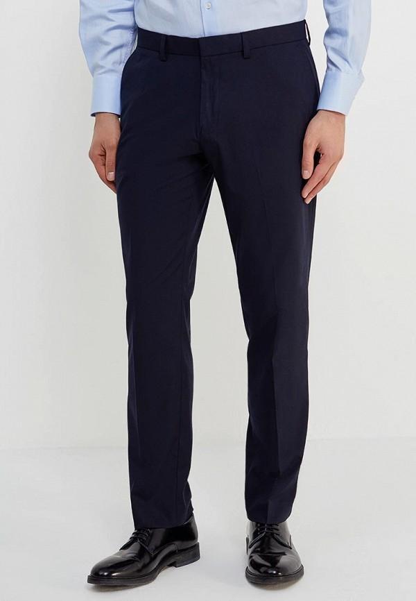 Брюки Burton Menswear London Burton Menswear London BU014EMAHYP9 burton menswear london 46a00jblk