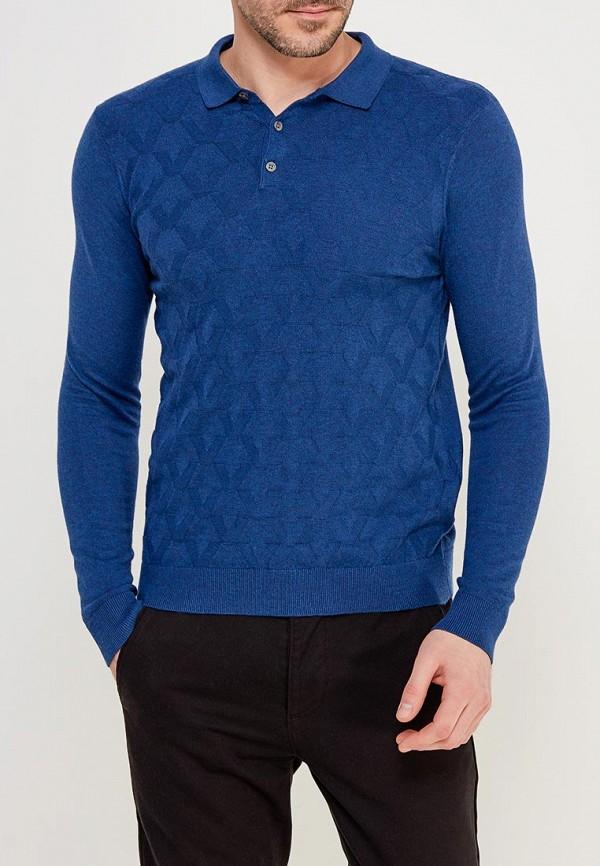 Поло Burton Menswear London