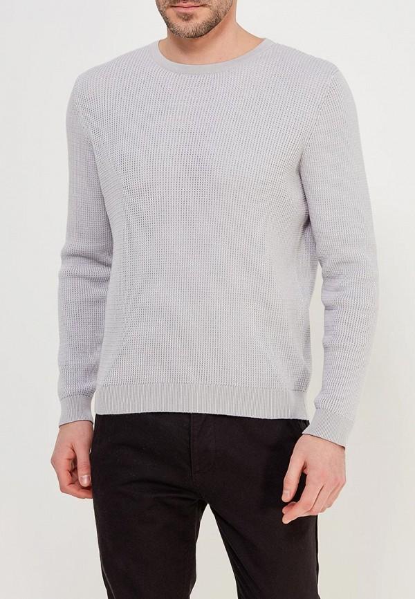 Джемпер Burton Menswear London Burton Menswear London BU014EMAHYS2 джемпер burton menswear london burton menswear london bu014emaryi6