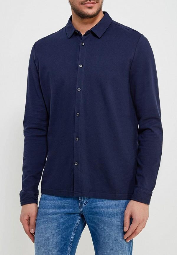 цена на Рубашка Burton Menswear London Burton Menswear London BU014EMAHYT6