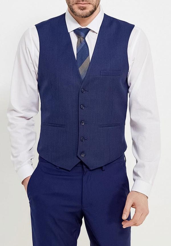 Жилет Burton Menswear London Burton Menswear London BU014EMANDF1 жилет утепленный burton menswear london burton menswear london bu014emckwt1