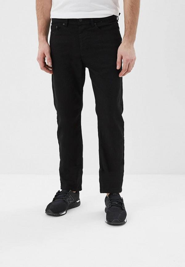 Джинсы Burton Menswear London Burton Menswear London BU014EMANDF5 burton menswear london 46a00jblk