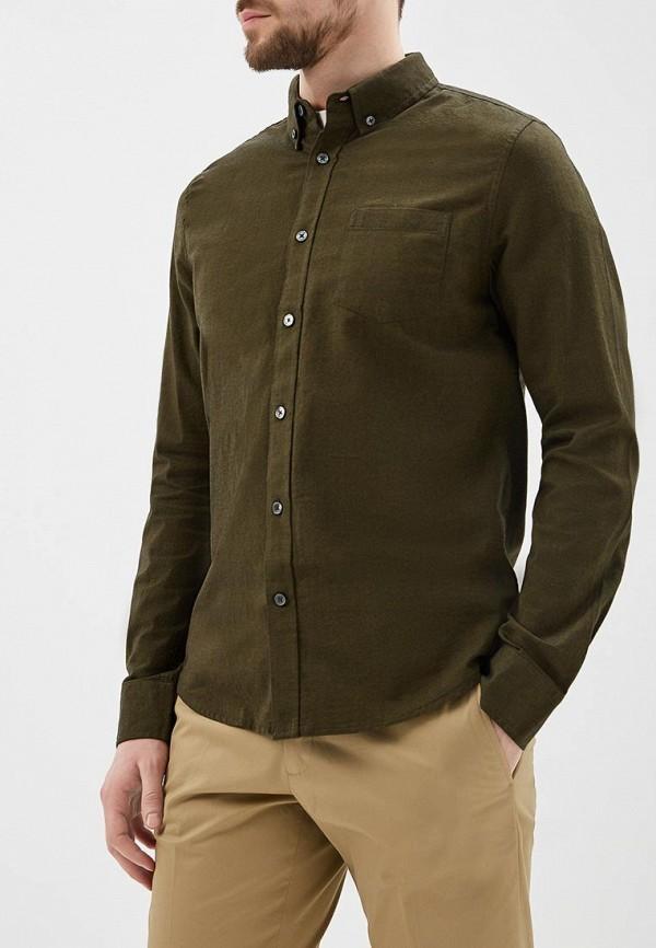 Рубашка Burton Menswear London Burton Menswear London BU014EMANDF9 рубашка burton menswear london burton menswear london bu014emxmo78