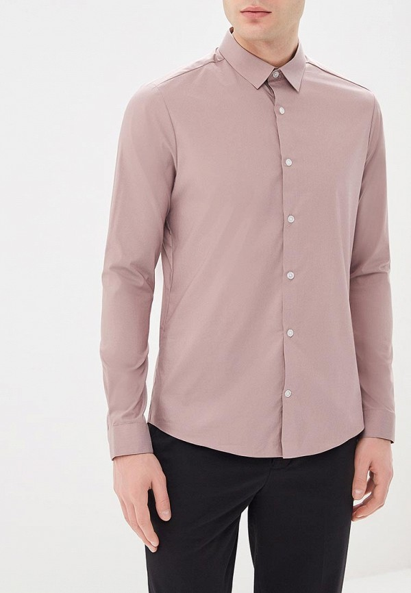 Рубашка Burton Menswear London Burton Menswear London BU014EMANDG4 burton menswear london 22t13jbur