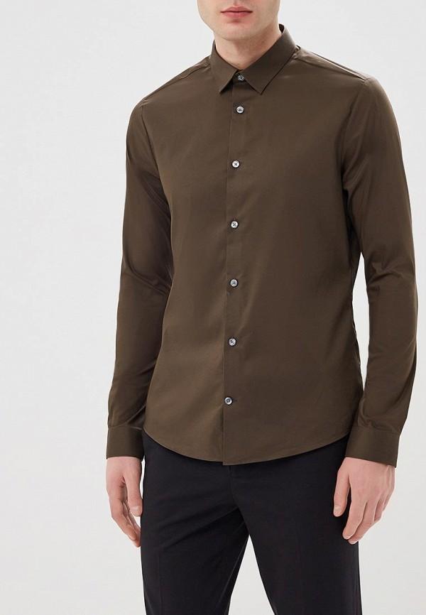 Рубашка Burton Menswear London Burton Menswear London BU014EMANDG5 рубашка burton menswear london burton menswear london bu014embrqq7