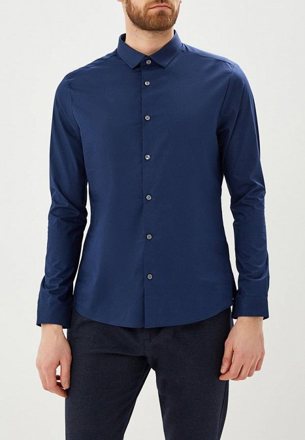 Рубашка Burton Menswear London Burton Menswear London BU014EMANDG7 рубашка burton menswear london burton menswear london bu014emcmmz4