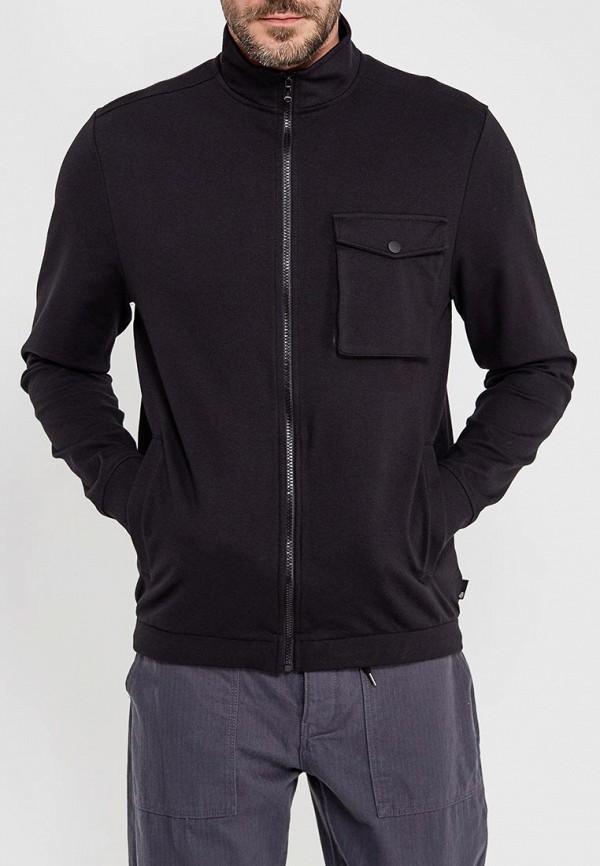 Олимпийка Burton Menswear London Burton Menswear London BU014EMANDH4