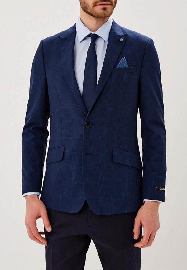 Пиджак Burton Menswear London Burton Menswear London BU014EMARYE6 burton sale chicklet