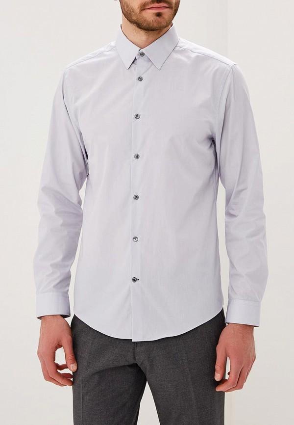 цена на Рубашка Burton Menswear London Burton Menswear London BU014EMARYF9
