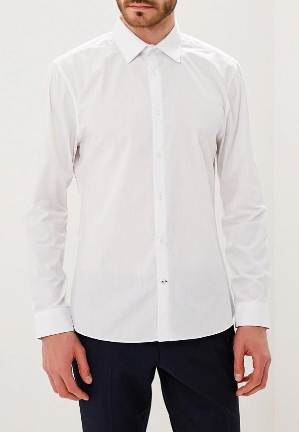 Рубашка Burton Menswear London Burton Menswear London BU014EMARYG2 burton menswear london 46a00jblk