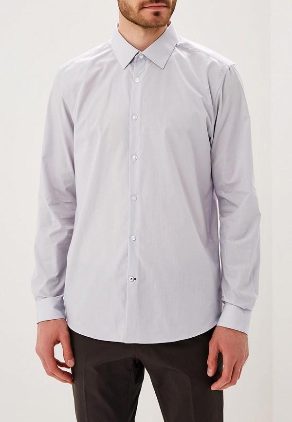 Рубашка Burton Menswear London Burton Menswear London BU014EMARYG7 burton сноуборд burton feelgood flying v 144