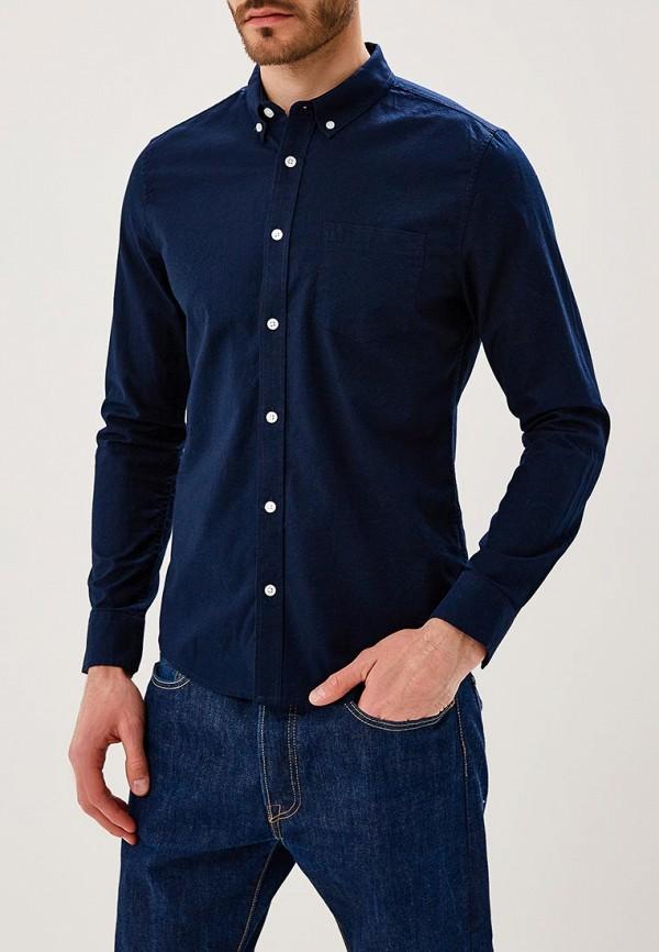 Рубашка Burton Menswear London Burton Menswear London BU014EMARYH0 цена