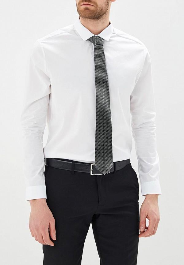 Рубашка Burton Menswear London Burton Menswear London BU014EMARYH1 burton бейсболка burton get lost indigo