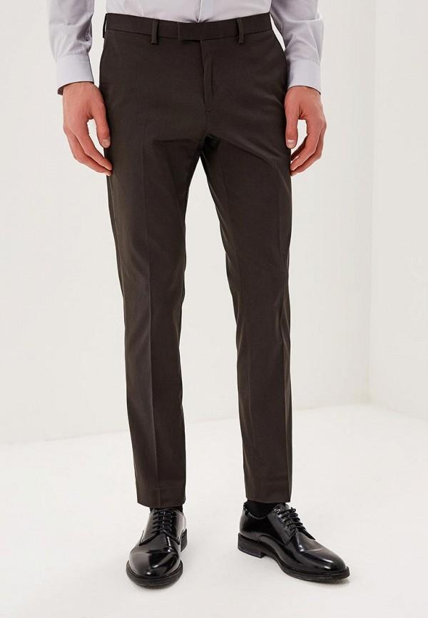 Брюки Burton Menswear London Burton Menswear London BU014EMARYH5 цена