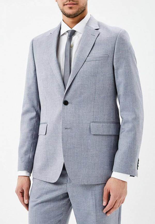 Пиджак Burton Menswear London Burton Menswear London BU014EMAWHU8 пиджак burton menswear london burton menswear london bu014emwlp69