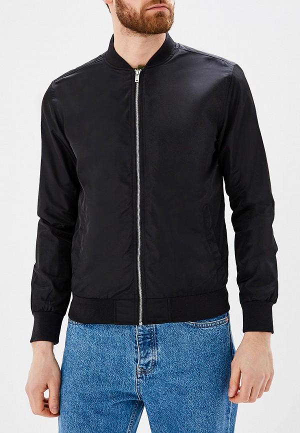 Куртка Burton Menswear London Burton Menswear London BU014EMAWHV1 burton куртка для сноуборда burton ayers dwn marilyn m