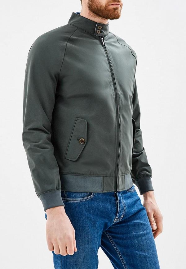 Куртка Burton Menswear London Burton Menswear London BU014EMAWHV2 burton куртка сноубордическая burton service anorak м