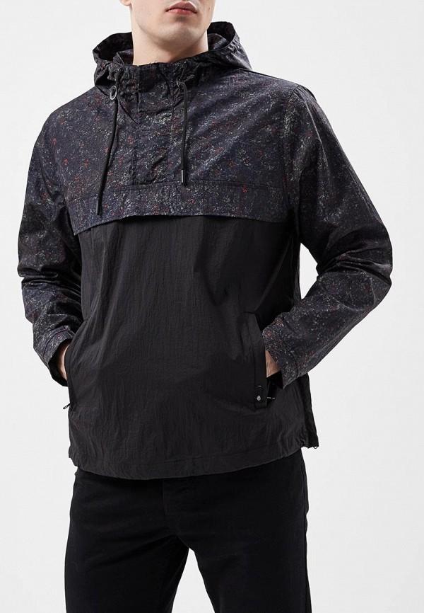 Ветровка Burton Menswear London    BU014EMAWHV3