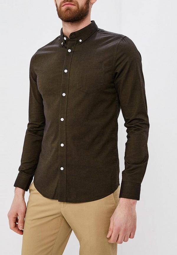 Рубашка Burton Menswear London Burton Menswear London BU014EMAWHW0 burton menswear london burton menswear london bu014emikv69