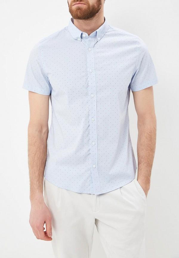 Рубашка Burton Menswear London Burton Menswear London BU014EMAWHW5 burton sale chicklet