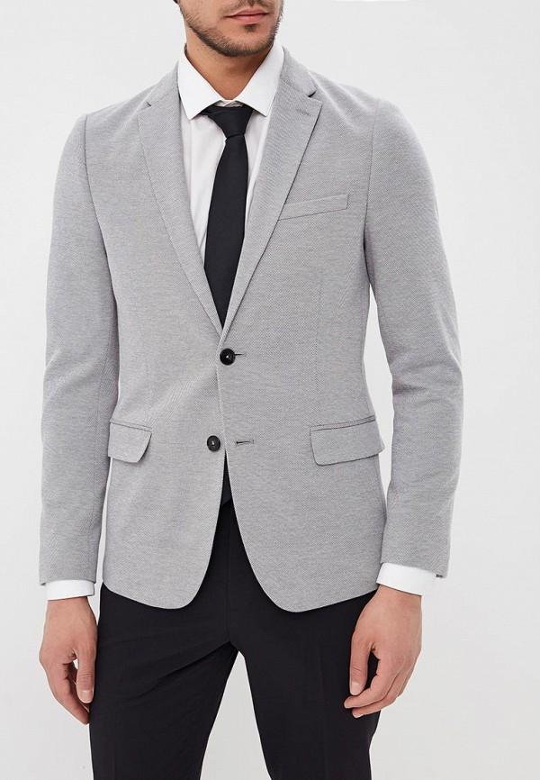 Пиджак Burton Menswear London Burton Menswear London BU014EMBADW8 пиджак burton menswear london burton menswear london bu014embadw9