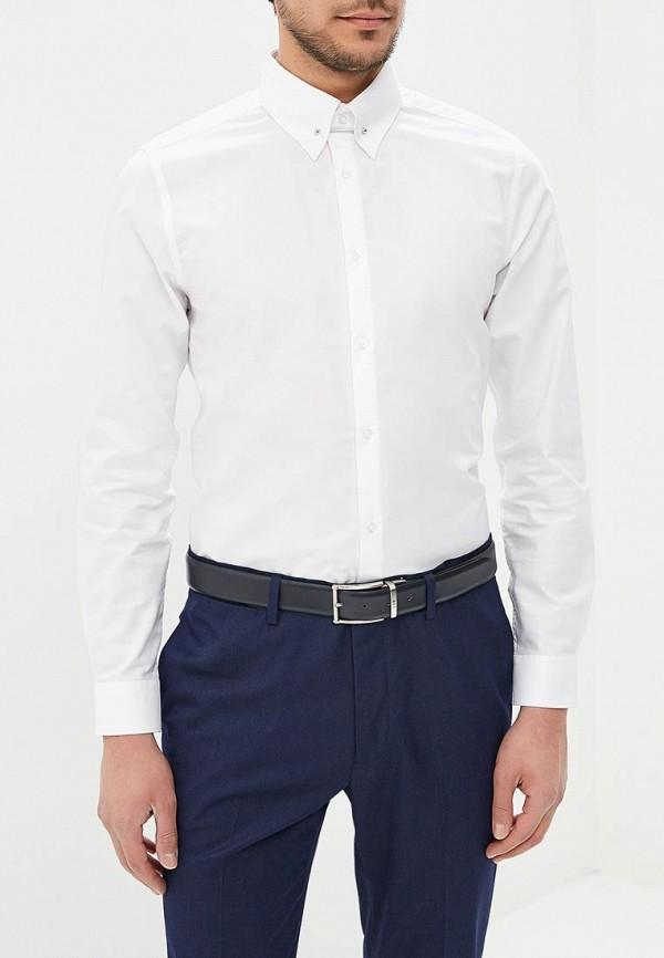 цена на Рубашка Burton Menswear London Burton Menswear London BU014EMBADY8