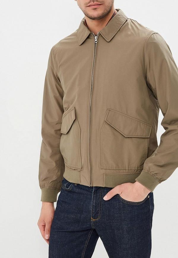 Куртка Burton Menswear London Burton Menswear London BU014EMBEJQ0 burton бейсболка burton get lost indigo