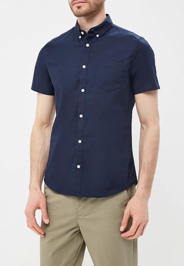 Рубашка Burton Menswear London Burton Menswear London BU014EMBEJQ7 burton menswear london
