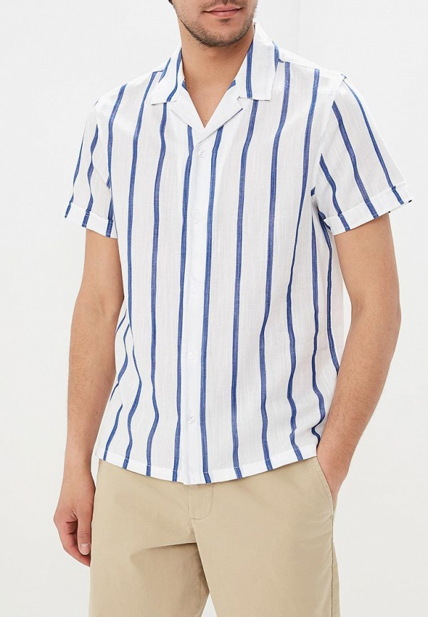 Рубашка Burton Menswear London Burton Menswear London BU014EMBEJR3 рубашка burton menswear london burton menswear london bu014embvil1