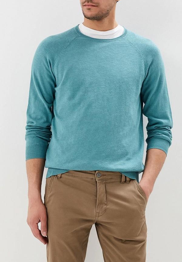 Джемпер Burton Menswear London Burton Menswear London BU014EMBEJR4 burton menswear london burton menswear london bu014emikv69