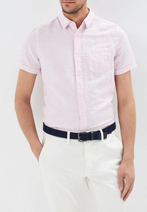 Рубашка Burton Menswear London Burton Menswear London BU014EMBJCI8