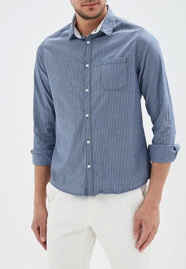 Рубашка Burton Menswear London Burton Menswear London BU014EMBJCJ0 рубашка burton menswear london burton menswear london bu014emcmmz2